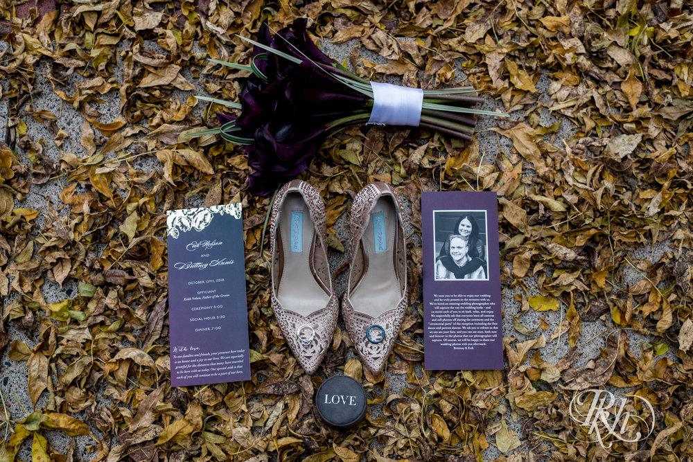 Bri & Erik - Minnesota Wedding Photographer - Kellerman's Event Center - RKH Images - Blog (7 of 51).jpg