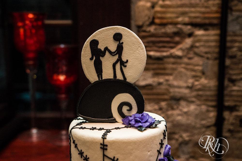 Bri & Erik - Minnesota Wedding Photographer - Kellerman's Event Center - RKH Images - Blog (9 of 51).jpg