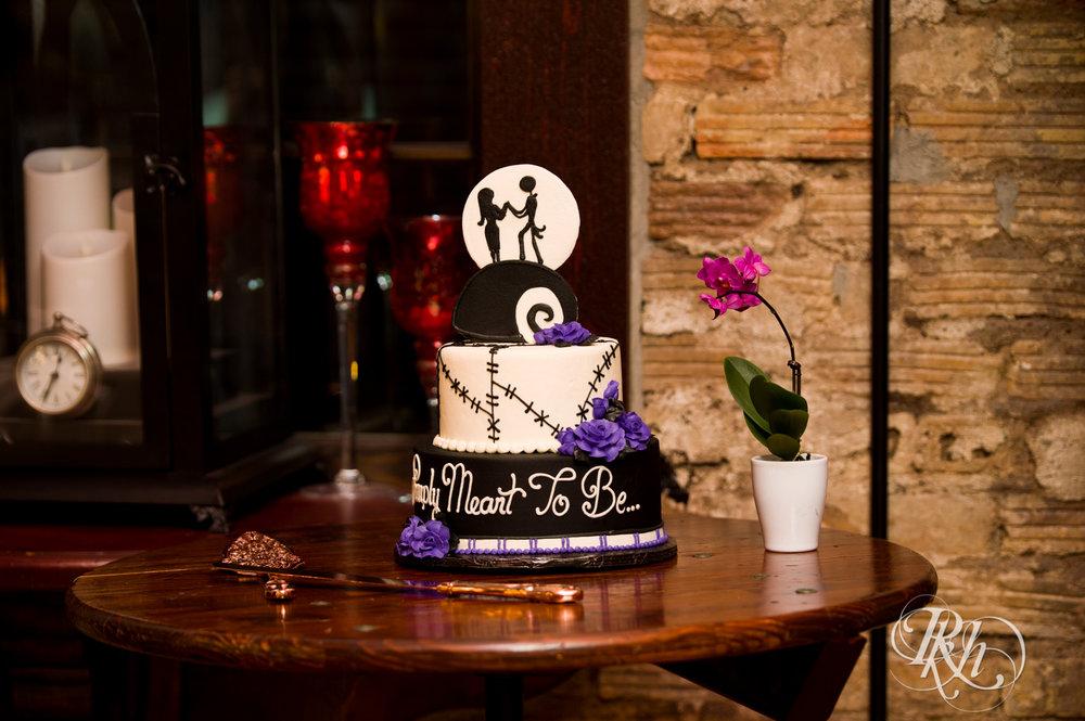 Bri & Erik - Minnesota Wedding Photographer - Kellerman's Event Center - RKH Images - Blog (11 of 51).jpg