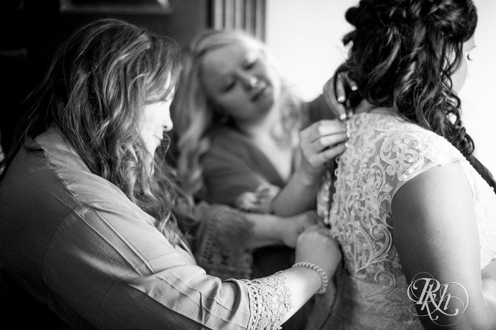 Bri & Erik - Minnesota Wedding Photographer - Kellerman's Event Center - RKH Images - Blog (15 of 51).jpg