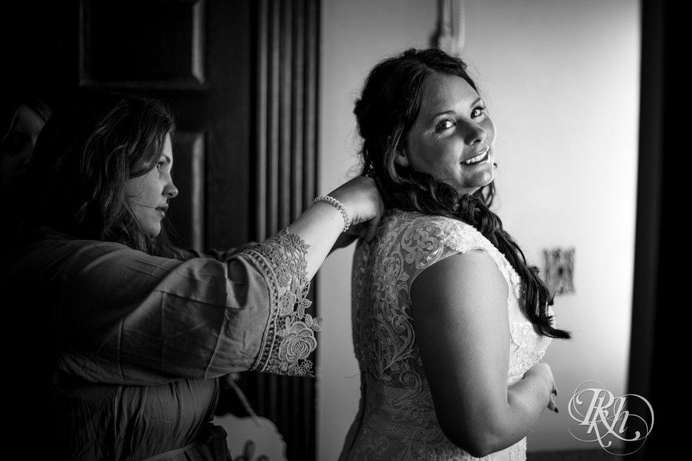 Bri & Erik - Minnesota Wedding Photographer - Kellerman's Event Center - RKH Images - Blog (16 of 51).jpg