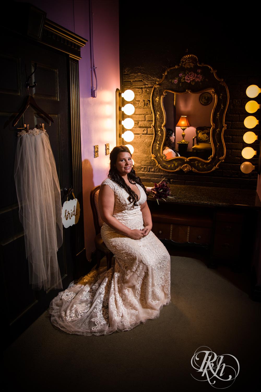 Bri & Erik - Minnesota Wedding Photographer - Kellerman's Event Center - RKH Images - Blog (17 of 51).jpg