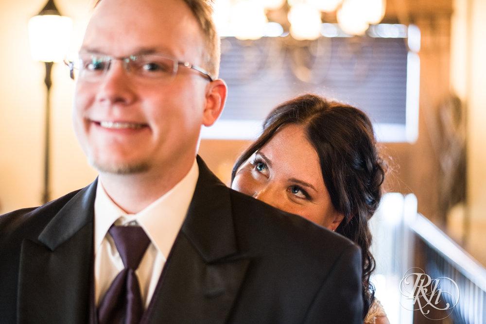 Bri & Erik - Minnesota Wedding Photographer - Kellerman's Event Center - RKH Images - Blog (19 of 51).jpg