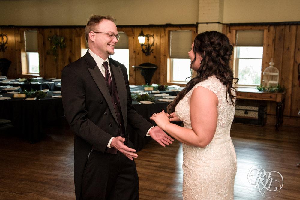 Bri & Erik - Minnesota Wedding Photographer - Kellerman's Event Center - RKH Images - Blog (20 of 51).jpg