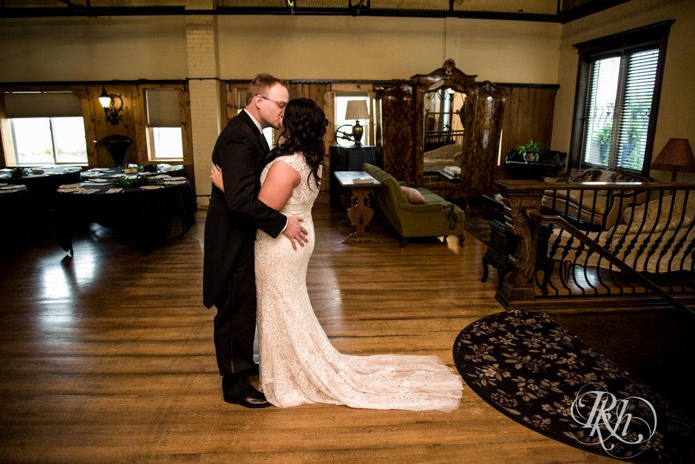Bri & Erik - Minnesota Wedding Photographer - Kellerman's Event Center - RKH Images - Blog (21 of 51).jpg