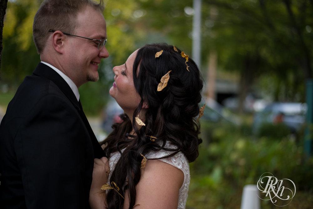 Bri & Erik - Minnesota Wedding Photographer - Kellerman's Event Center - RKH Images - Blog (22 of 51).jpg