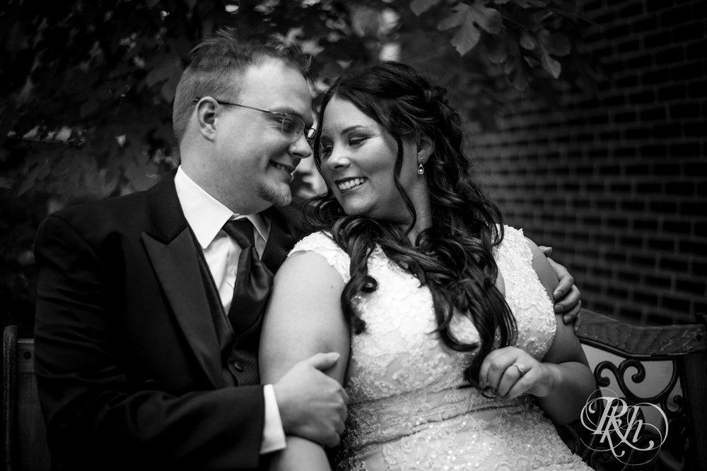 Bri & Erik - Minnesota Wedding Photographer - Kellerman's Event Center - RKH Images - Blog (23 of 51).jpg