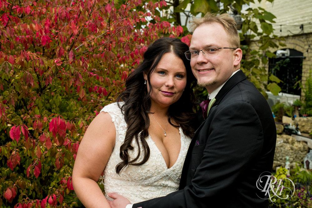 Bri & Erik - Minnesota Wedding Photographer - Kellerman's Event Center - RKH Images - Blog (25 of 51).jpg