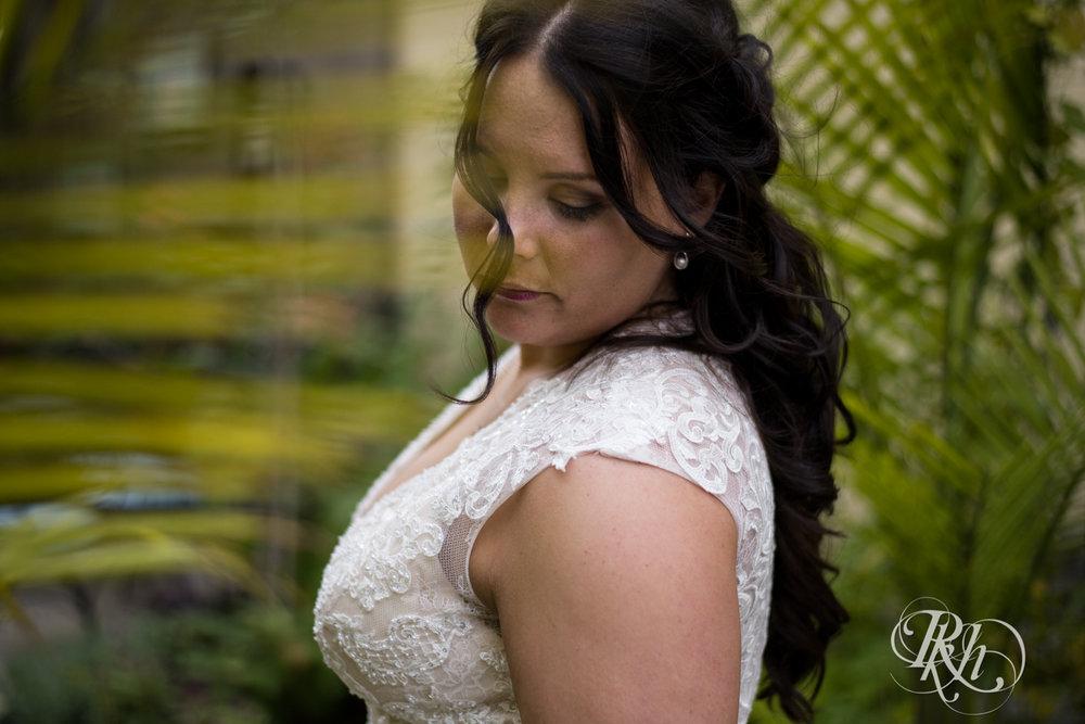 Bri & Erik - Minnesota Wedding Photographer - Kellerman's Event Center - RKH Images - Blog (27 of 51).jpg