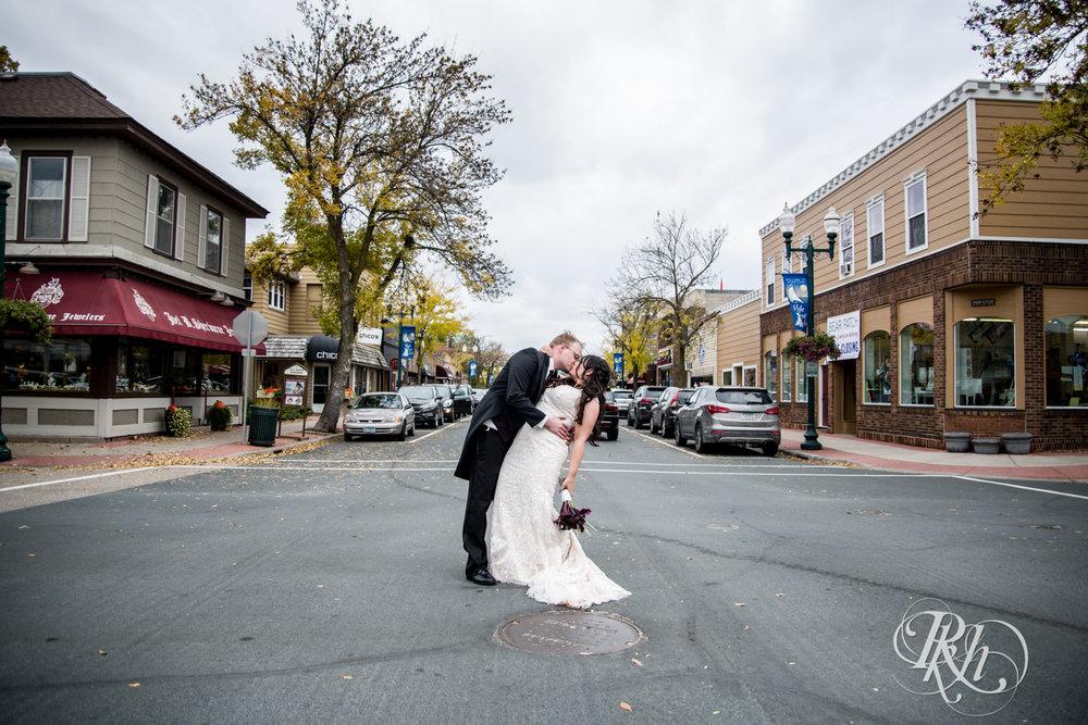 Bri & Erik - Minnesota Wedding Photographer - Kellerman's Event Center - RKH Images - Blog (29 of 51).jpg