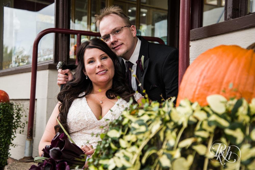 Bri & Erik - Minnesota Wedding Photographer - Kellerman's Event Center - RKH Images - Blog (30 of 51).jpg