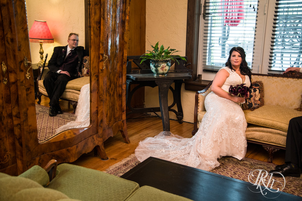 Bri & Erik - Minnesota Wedding Photographer - Kellerman's Event Center - RKH Images - Blog (31 of 51).jpg