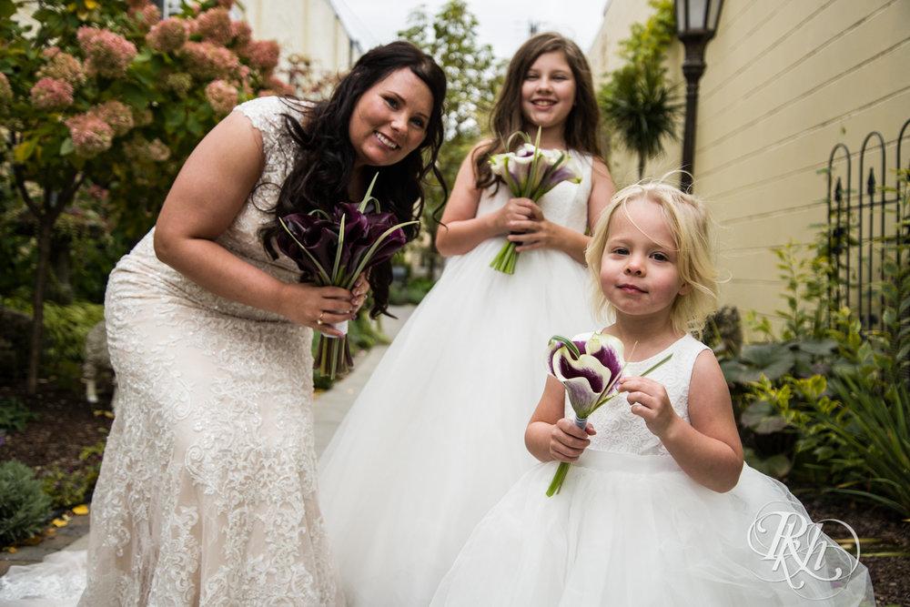 Bri & Erik - Minnesota Wedding Photographer - Kellerman's Event Center - RKH Images - Blog (32 of 51).jpg