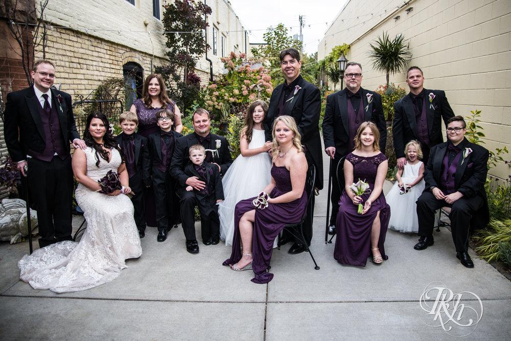 Bri & Erik - Minnesota Wedding Photographer - Kellerman's Event Center - RKH Images - Blog (34 of 51).jpg