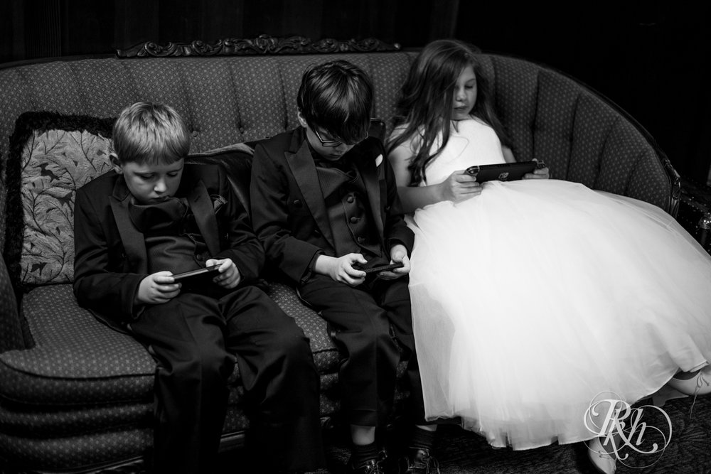 Bri & Erik - Minnesota Wedding Photographer - Kellerman's Event Center - RKH Images - Blog (36 of 51).jpg