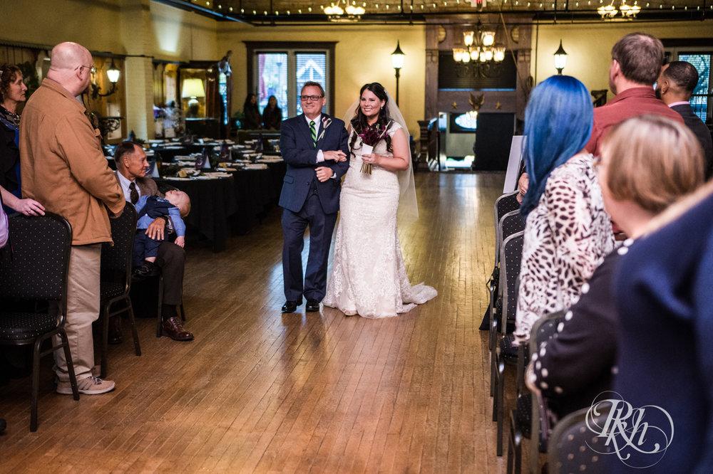 Bri & Erik - Minnesota Wedding Photographer - Kellerman's Event Center - RKH Images - Blog (38 of 51).jpg