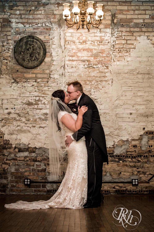 Bri & Erik - Minnesota Wedding Photographer - Kellerman's Event Center - RKH Images - Blog (40 of 51).jpg