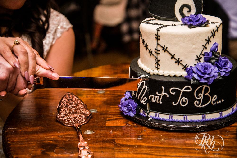Bri & Erik - Minnesota Wedding Photographer - Kellerman's Event Center - RKH Images - Blog (43 of 51).jpg