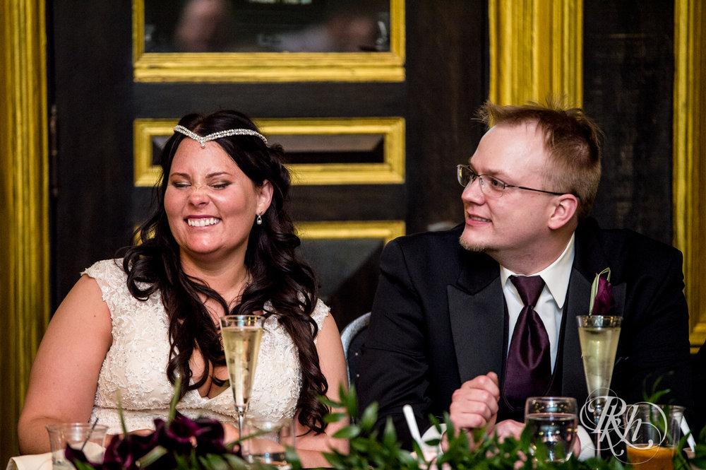 Bri & Erik - Minnesota Wedding Photographer - Kellerman's Event Center - RKH Images - Blog (44 of 51).jpg