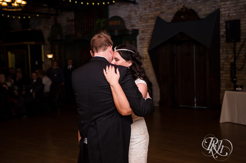 Bri & Erik - Minnesota Wedding Photographer - Kellerman's Event Center - RKH Images - Blog (47 of 51).jpg
