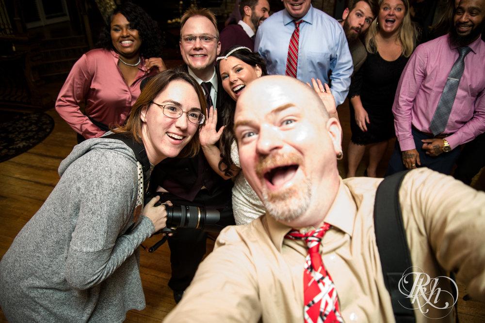 Bri & Erik - Minnesota Wedding Photographer - Kellerman's Event Center - RKH Images - Blog (46 of 51).jpg