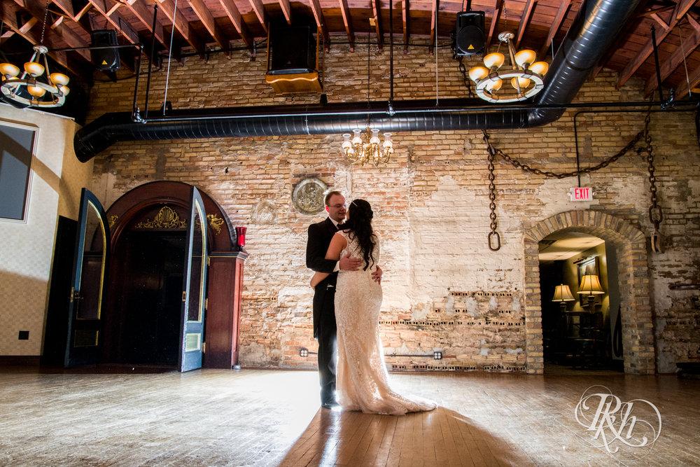 Bri & Erik - Minnesota Wedding Photographer - Kellerman's Event Center - RKH Images - Blog (48 of 51).jpg