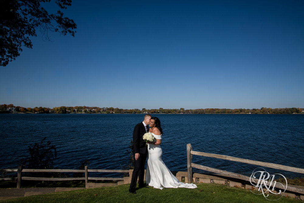 Yana & Brian - Minnesota Wedding Photography - Lafayette Club - RKH Images - Blog (35 of 63).jpg