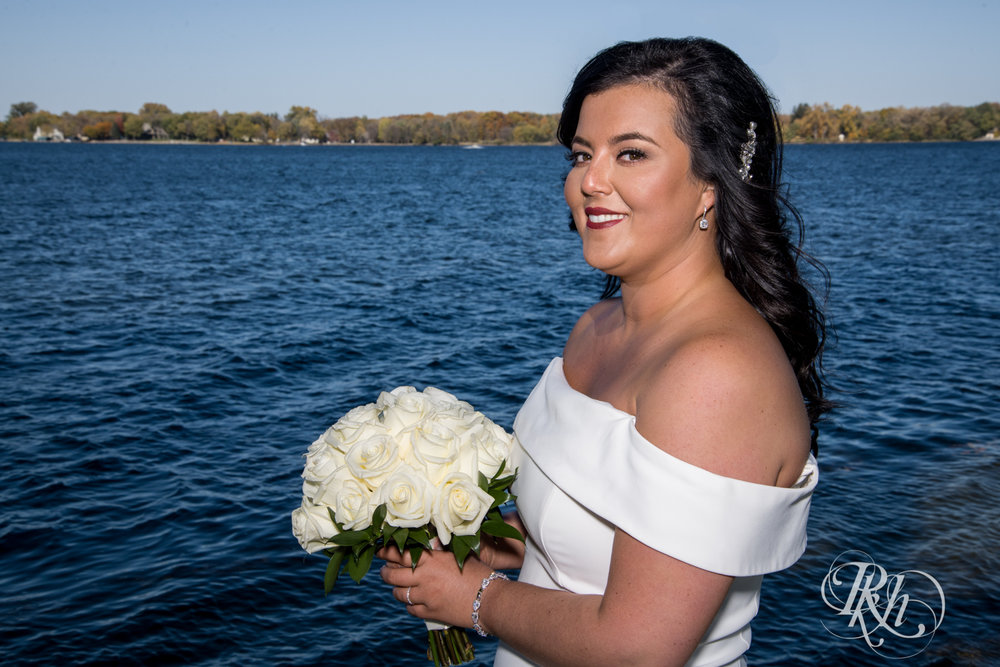 Yana & Brian - Minnesota Wedding Photography - Lafayette Club - RKH Images - Blog (38 of 63).jpg