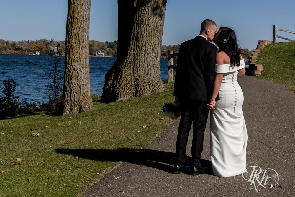 Yana & Brian - Minnesota Wedding Photography - Lafayette Club - RKH Images - Blog (41 of 63).jpg