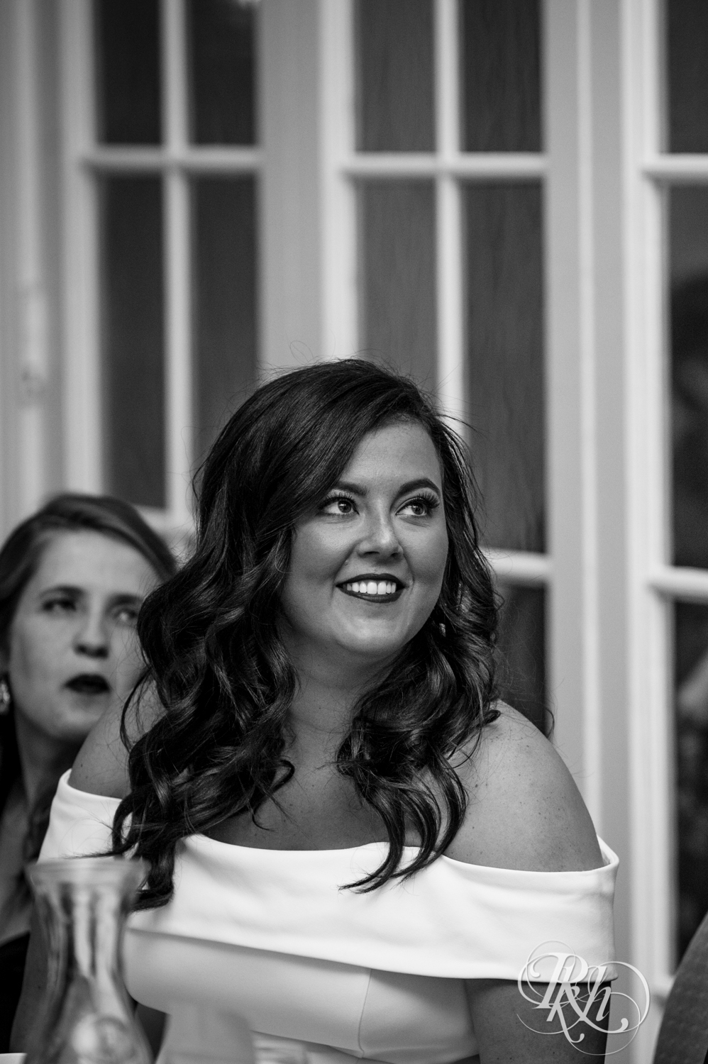 Yana & Brian - Minnesota Wedding Photography - Lafayette Club - RKH Images - Blog (45 of 63).jpg