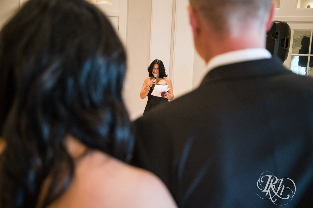 Yana & Brian - Minnesota Wedding Photography - Lafayette Club - RKH Images - Blog (61 of 63).jpg