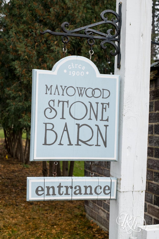 Amanda & Luke - Minnesota Wedding Photography - Mayowood Stone Barn - Rochester - RKH Images - Blog (1 of 67).jpg