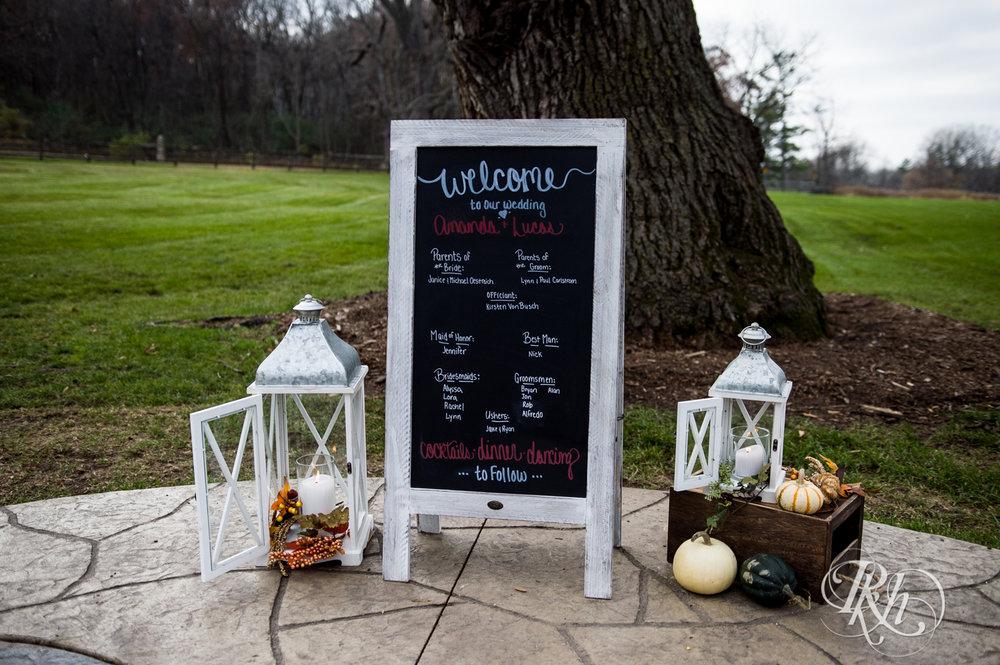Amanda & Luke - Minnesota Wedding Photography - Mayowood Stone Barn - Rochester - RKH Images - Blog (7 of 67).jpg