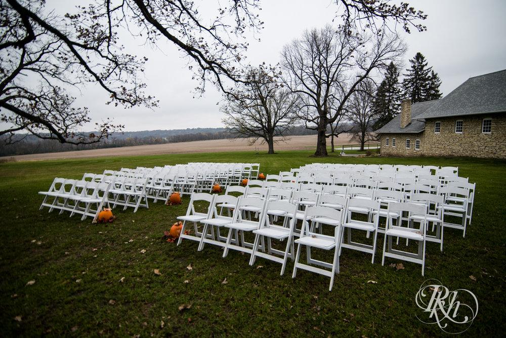Amanda & Luke - Minnesota Wedding Photography - Mayowood Stone Barn - Rochester - RKH Images - Blog (12 of 67).jpg