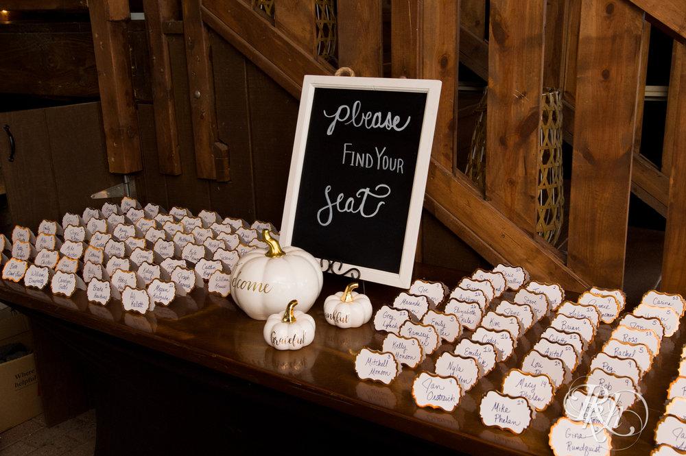 Amanda & Luke - Minnesota Wedding Photography - Mayowood Stone Barn - Rochester - RKH Images - Blog (13 of 67).jpg
