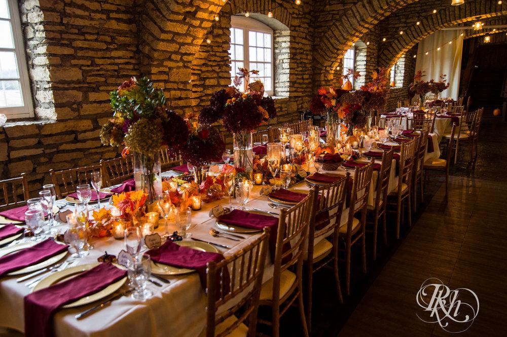 Amanda & Luke - Minnesota Wedding Photography - Mayowood Stone Barn - Rochester - RKH Images - Blog (19 of 67).jpg