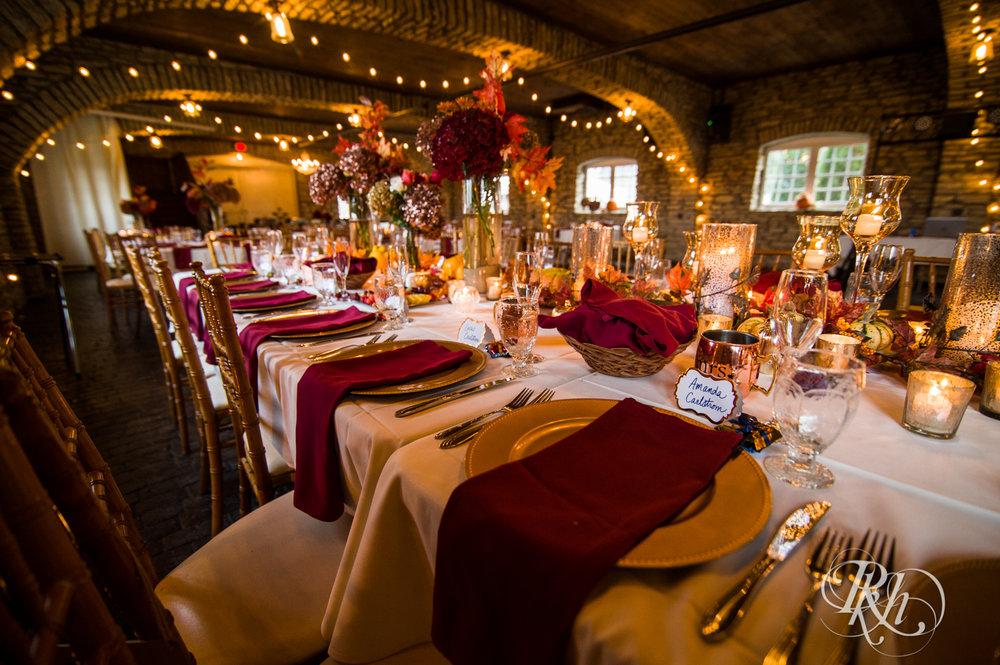 Amanda & Luke - Minnesota Wedding Photography - Mayowood Stone Barn - Rochester - RKH Images - Blog (20 of 67).jpg