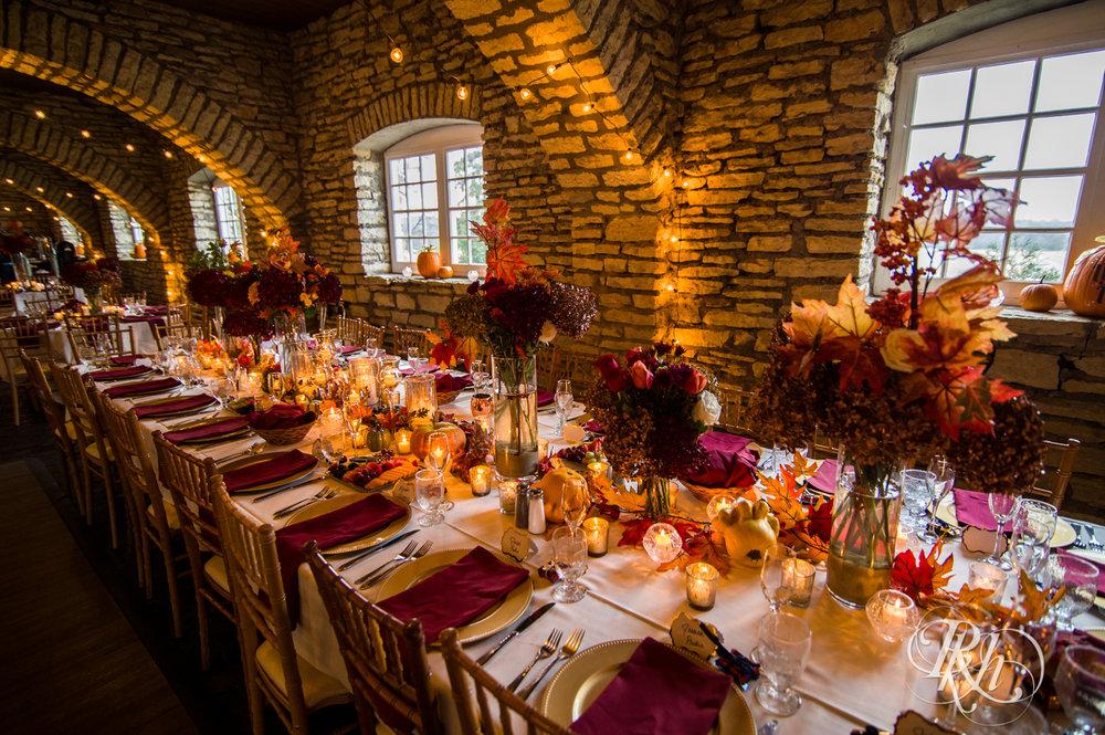 Amanda & Luke - Minnesota Wedding Photography - Mayowood Stone Barn - Rochester - RKH Images - Blog (21 of 67).jpg