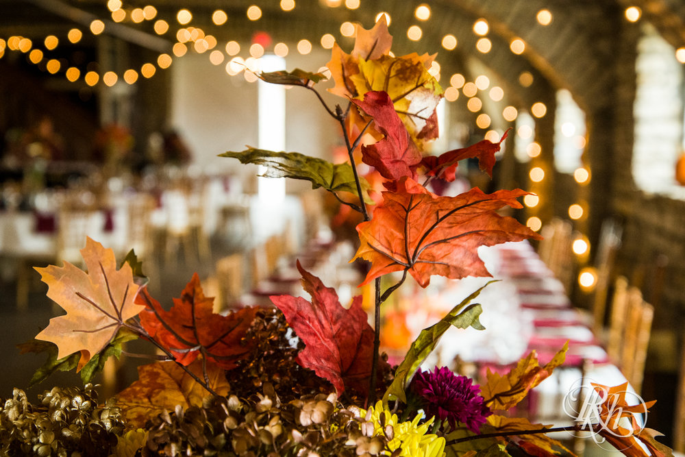 Amanda & Luke - Minnesota Wedding Photography - Mayowood Stone Barn - Rochester - RKH Images - Blog (24 of 67).jpg