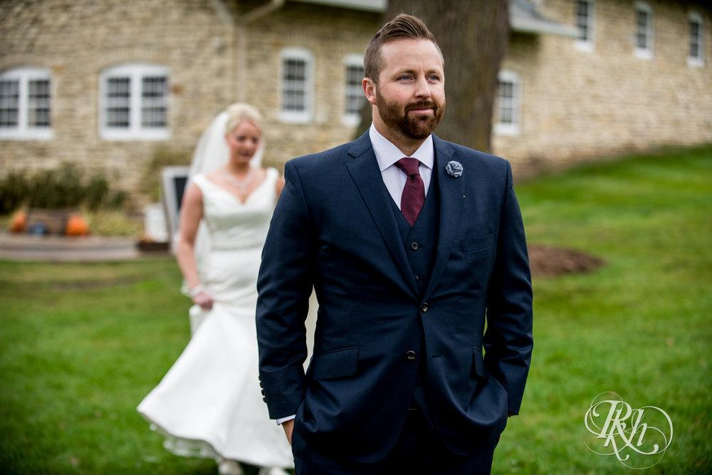 Amanda & Luke - Minnesota Wedding Photography - Mayowood Stone Barn - Rochester - RKH Images - Blog (28 of 67).jpg