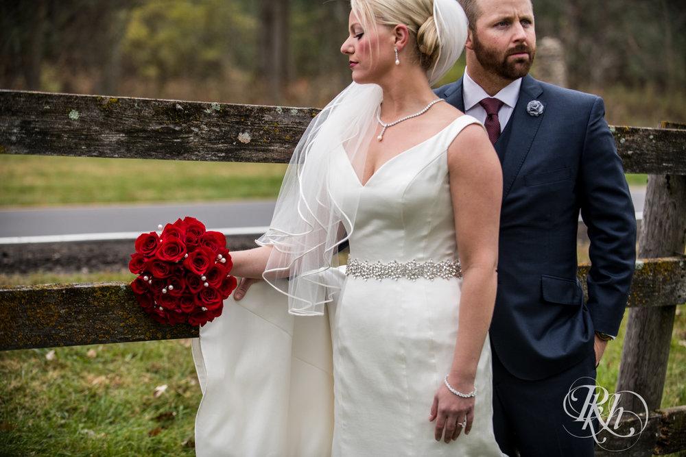 Amanda & Luke - Minnesota Wedding Photography - Mayowood Stone Barn - Rochester - RKH Images - Blog (35 of 67).jpg