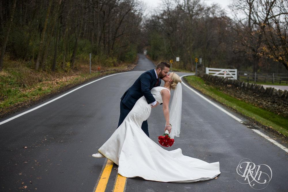 Amanda & Luke - Minnesota Wedding Photography - Mayowood Stone Barn - Rochester - RKH Images - Blog (37 of 67).jpg