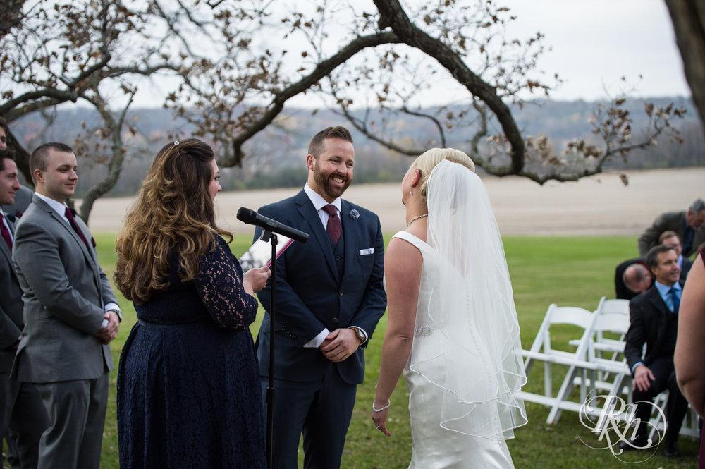 Amanda & Luke - Minnesota Wedding Photography - Mayowood Stone Barn - Rochester - RKH Images - Blog (46 of 67).jpg
