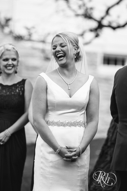 Amanda & Luke - Minnesota Wedding Photography - Mayowood Stone Barn - Rochester - RKH Images - Blog (48 of 67).jpg