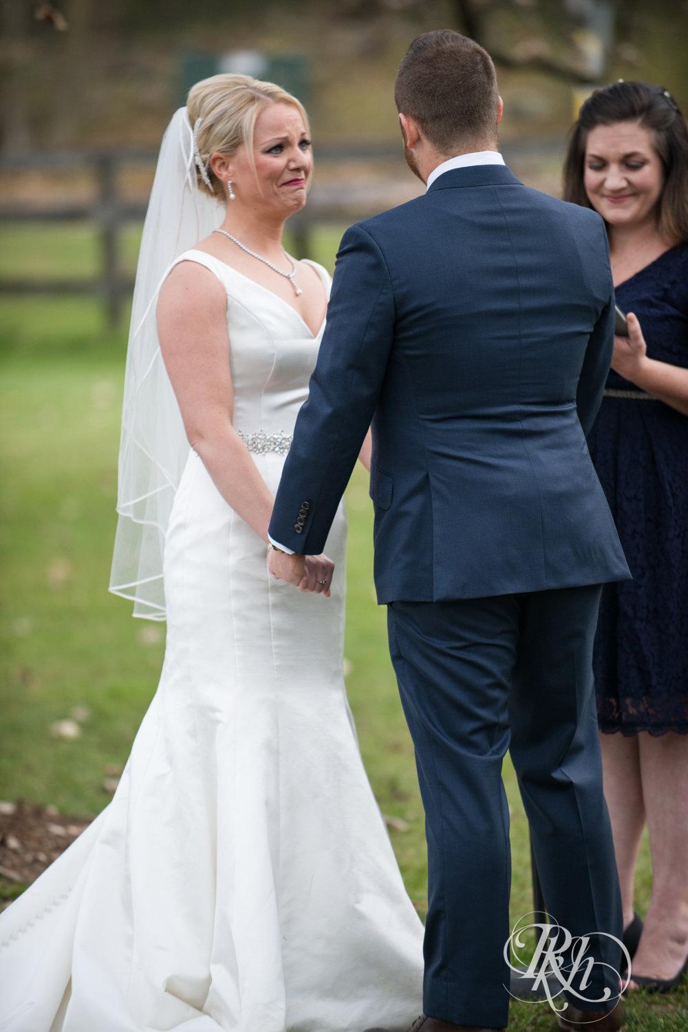 Amanda & Luke - Minnesota Wedding Photography - Mayowood Stone Barn - Rochester - RKH Images - Blog (49 of 67).jpg