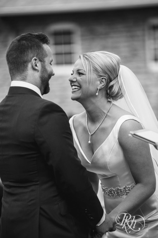 Amanda & Luke - Minnesota Wedding Photography - Mayowood Stone Barn - Rochester - RKH Images - Blog (50 of 67).jpg