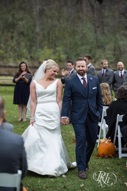 Amanda & Luke - Minnesota Wedding Photography - Mayowood Stone Barn - Rochester - RKH Images - Blog (53 of 67).jpg