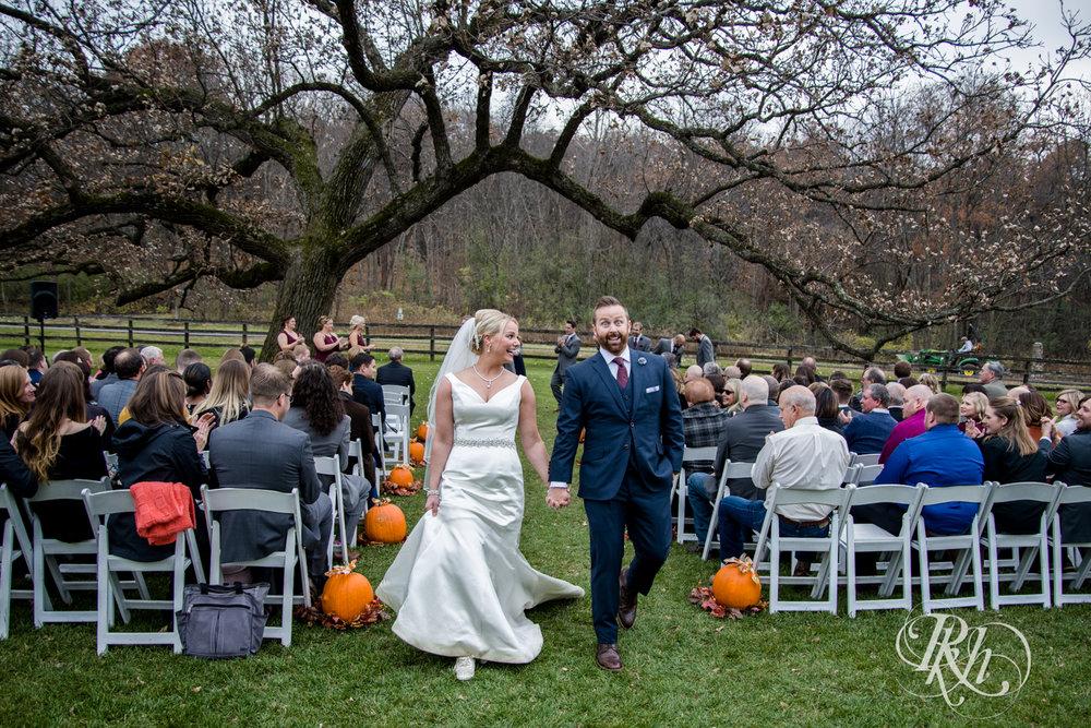 Amanda & Luke - Minnesota Wedding Photography - Mayowood Stone Barn - Rochester - RKH Images - Blog (54 of 67).jpg