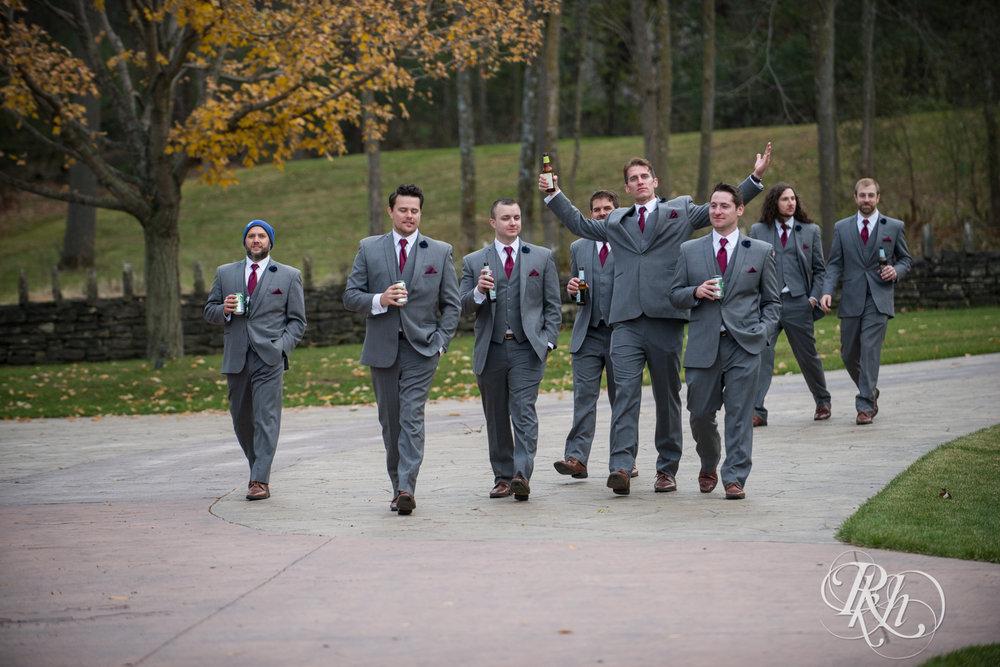 Amanda & Luke - Minnesota Wedding Photography - Mayowood Stone Barn - Rochester - RKH Images - Blog (57 of 67).jpg