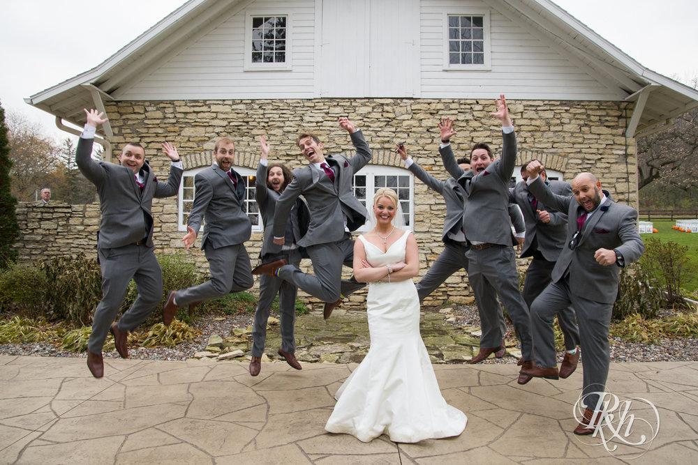 Amanda & Luke - Minnesota Wedding Photography - Mayowood Stone Barn - Rochester - RKH Images - Blog (56 of 67).jpg